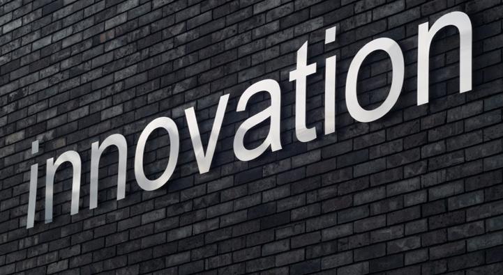 Inovatia